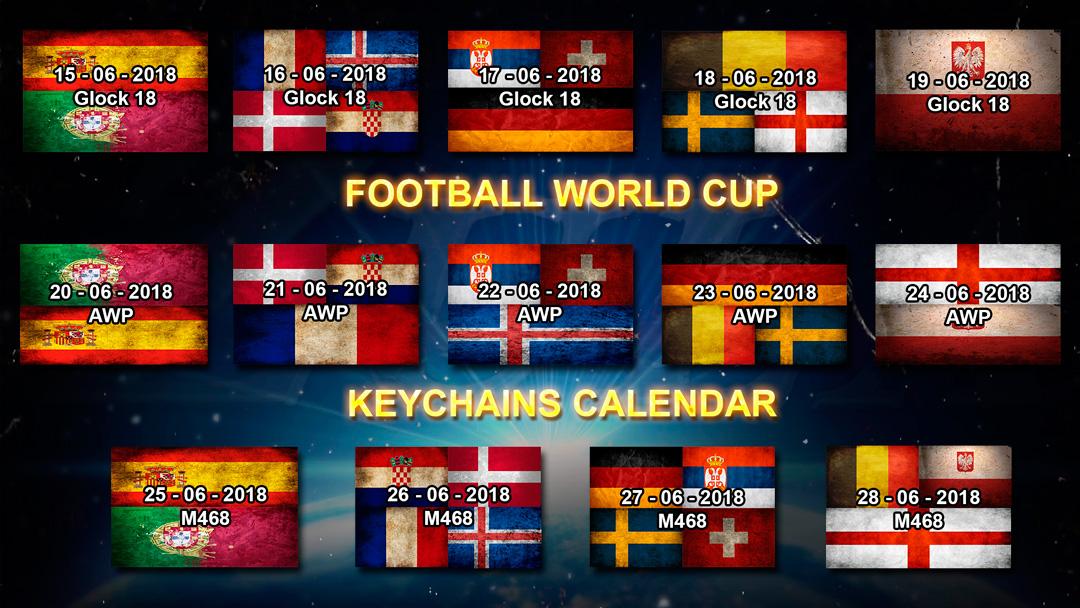 calendario-mundial.jpg