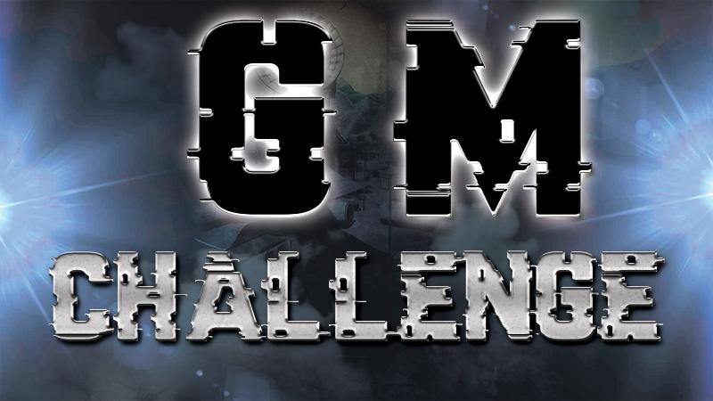 gm_challenge.png