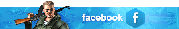 img-zula-facebook-600.png