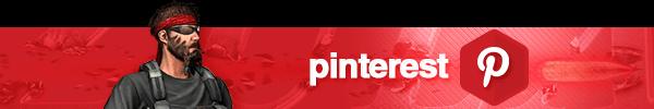 img-zula-pinterest-600.png