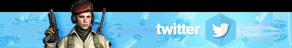 img-zula-twitter-600.png