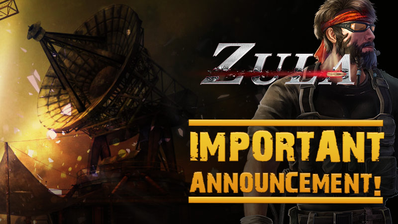 important-announcement.jpg