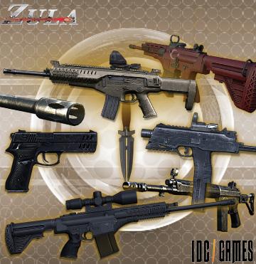 newweapons_360x371.jpg