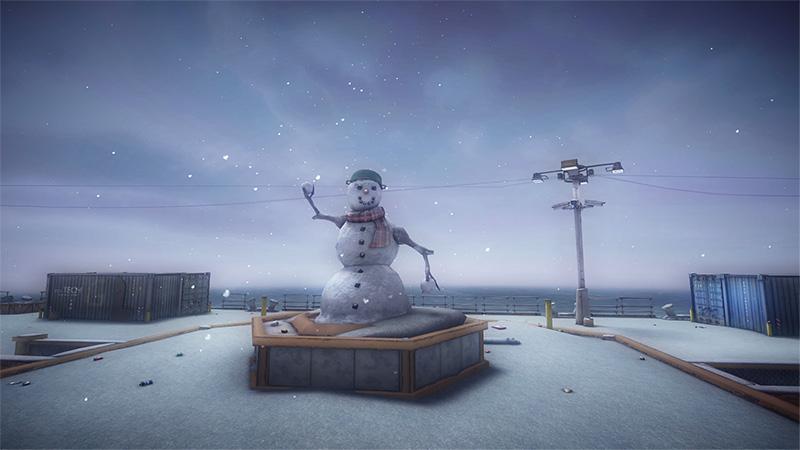 snowly_port.jpg