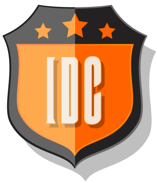 IDC/Games - Official Forum