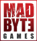 IDC/Games MadByte Games