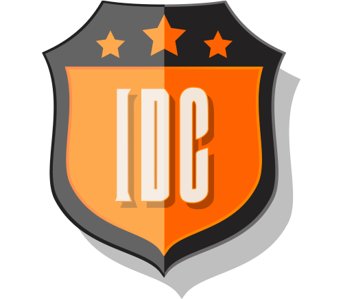 IDC/Shield