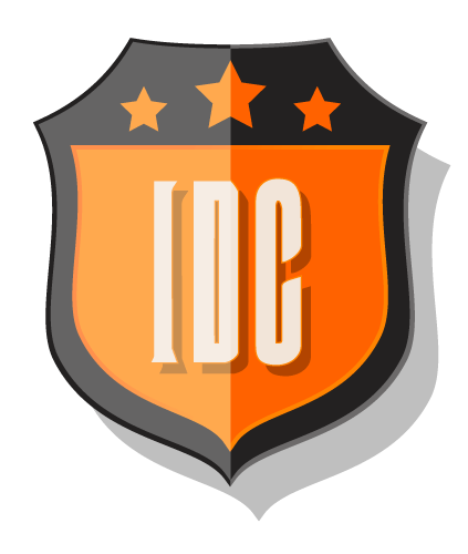 IDC Shield