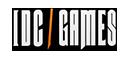 IDC/Games IDC/Games