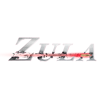 Zula │First Person Shooter │ Free FPS multiplayer