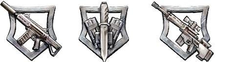 160125_azt_icon-class-commando.jpg