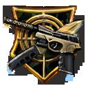 160125_icon-class-commando.png