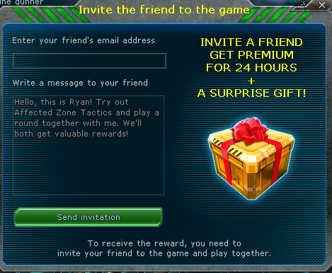160406_friend_premium.png