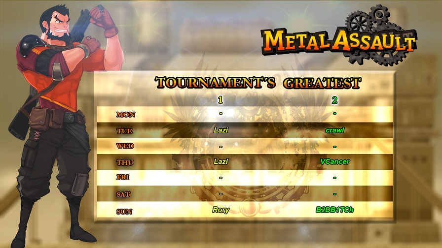 Ma_Tournaments_greatest2.jpg