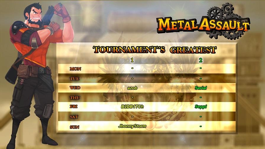 Ma_Tournaments_greatest3.jpg