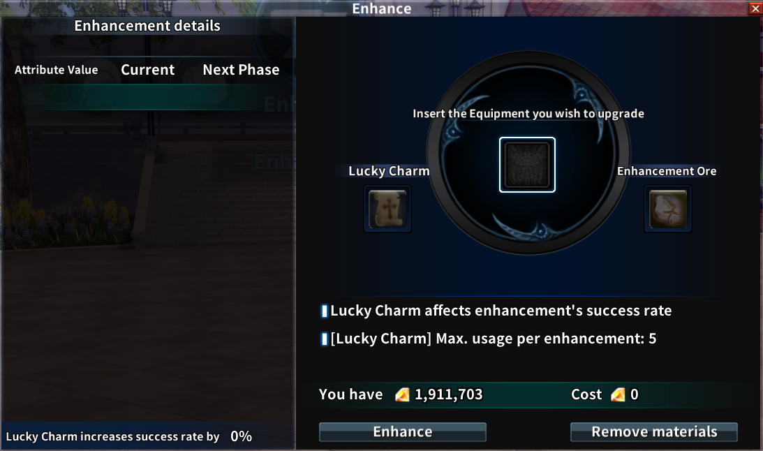 Enhancement%20window.png