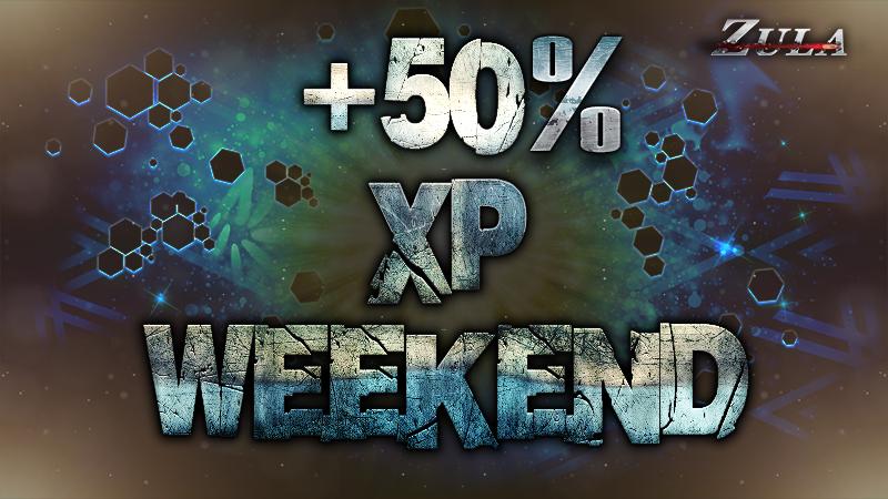 %2B50%25%20XP.png