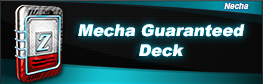 Mecha%20Deck%20Small.png