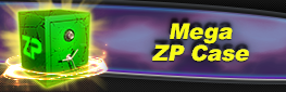 Mega%20ZP%20Case%20Small.png