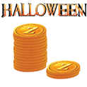WOLO_halloween%2010.png
