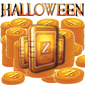 WOLO_halloween%20100.png