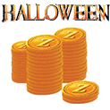 WOLO_halloween%2050.png