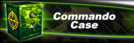 CommandoCase_Small.png