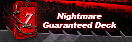 Nightmare%20Guaranteed%20Deck%20Small.pn