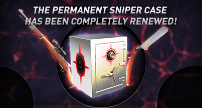 Permanent%20Sniper%20Case%20%20Renewal%2
