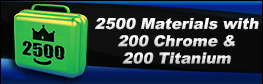 2500%20Materials%20with%20200%20Titanium