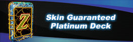 Skin%20Guaranteed%20Platin%20Deck%20Smal