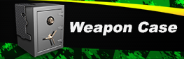Weapon%20Case.png