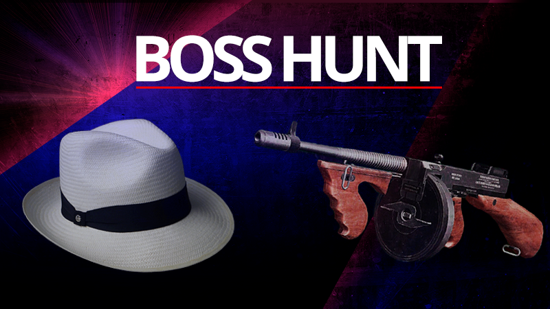 BOSS_HUNT.png