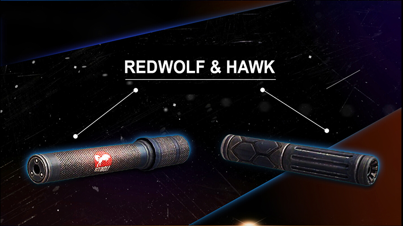 Redwolf%20%26%20Hawk800.png