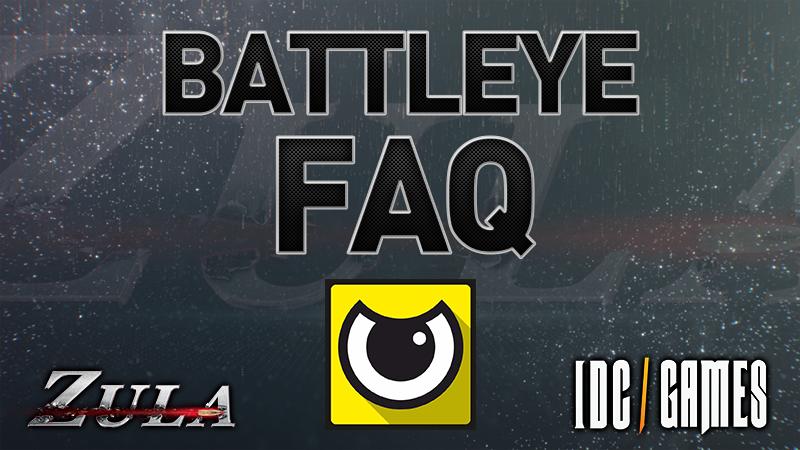 BATTLEEYE_FAQ.png