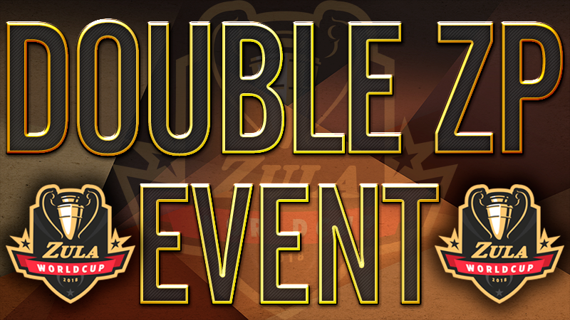 DOUBLE%20ZP%20EVENT.png