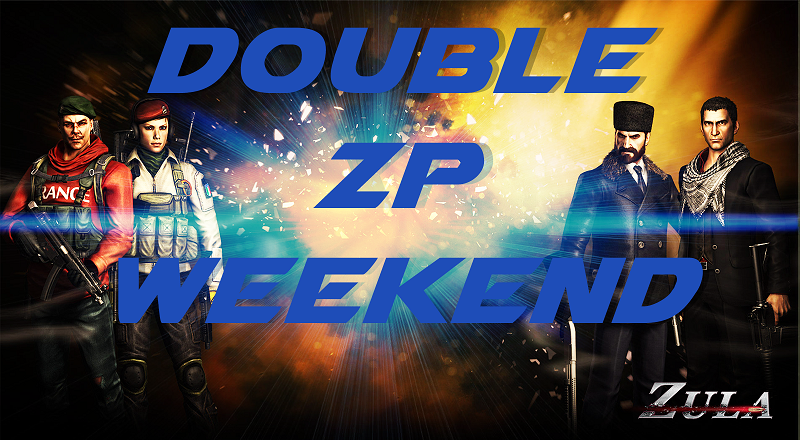 DOUBLE%20ZP%20WEEKEND.png