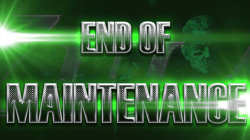 END%20OF%20MAINTENANCE.png