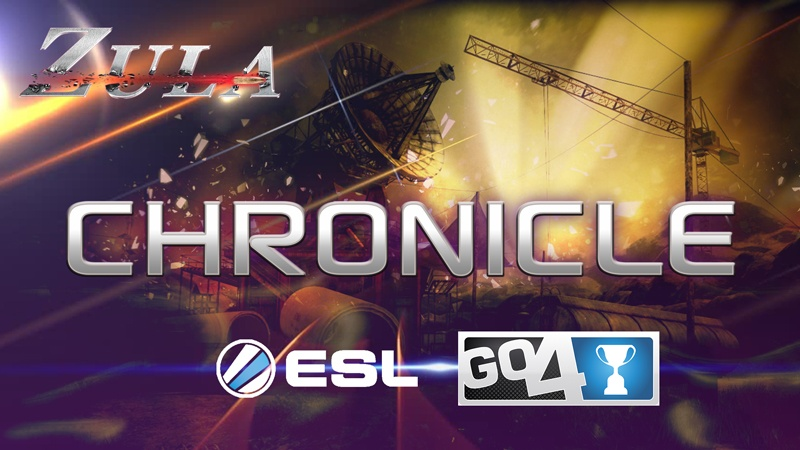 ESL-CHRONICLE.jpg