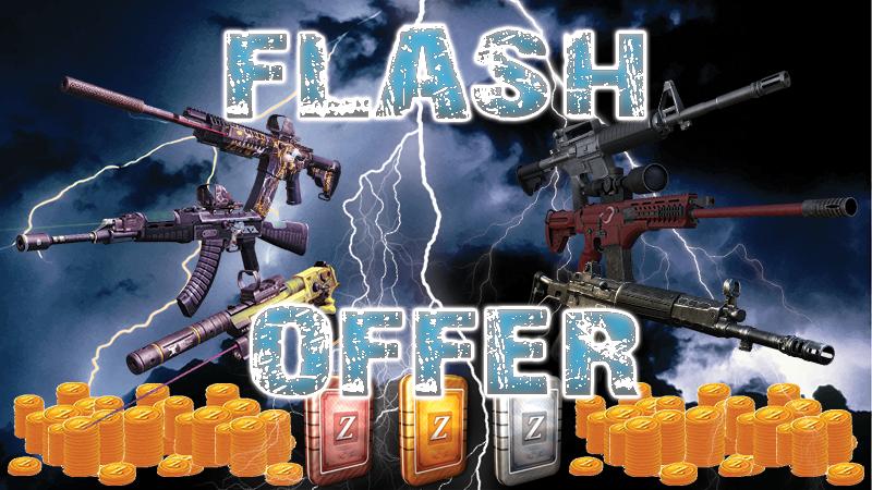 FLASH_OFFER.png