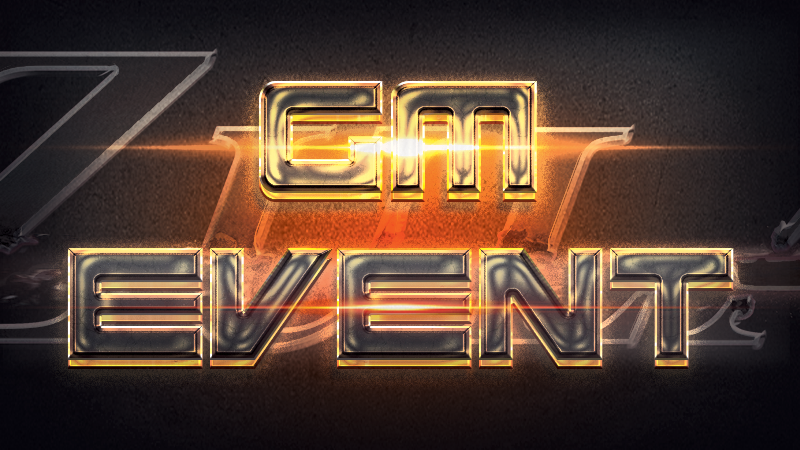GM%20EVENT_NUEVAS1.png