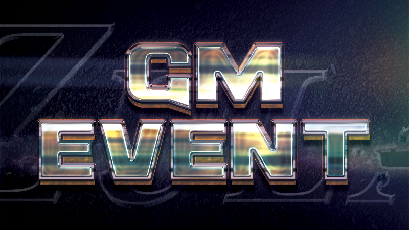 GM%20EVENT_NUEVAS2.png