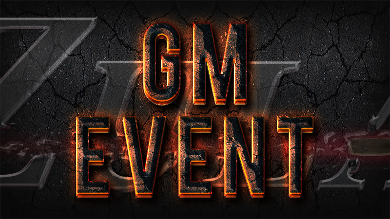 GM%20EVENT_NUEVAS4.png