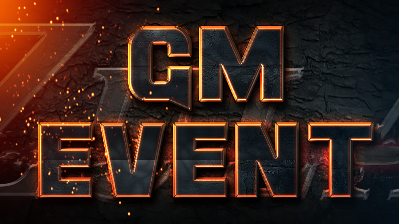 GM%20EVENT_NUEVAS5.png