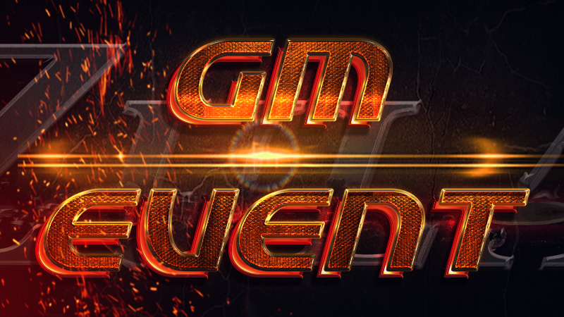 GM%20EVENT_NUEVAS6.png