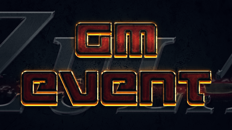GM%20EVENT_NUEVAS7.png