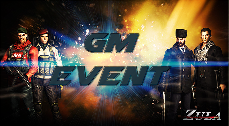 GM_EVENT5.png