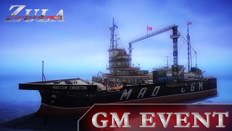 Gm-Event_17_01_17.jpg