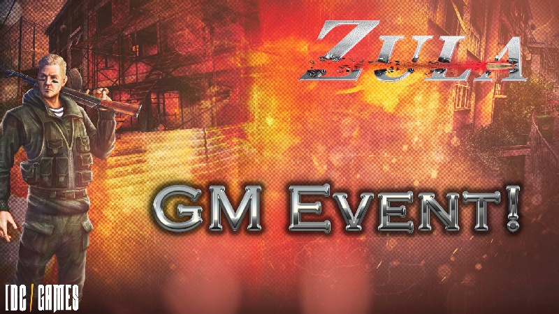 Gm-Event_2.jpg