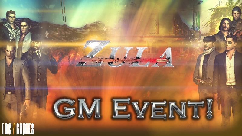 Gm-Event_3.jpg
